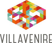 Villa Venire Logo